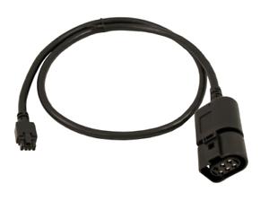 Innovate 3 ft Sensorkabel für die Verwendung mit Bosch Lsu 4.2 O ² Sensor