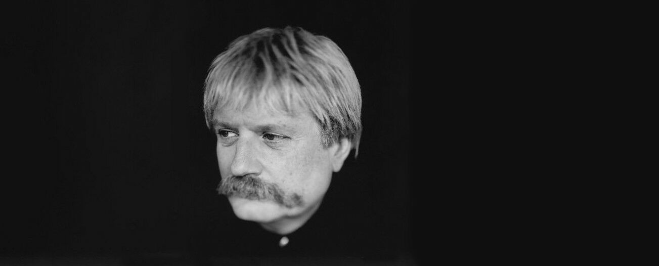 The Music of Sir Karl Jenkins