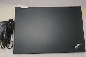Lenovo-ThinkPad-X1-Yoga-Core-i7-6500U-2-5GHz-256GB-SSD-16GB-1080p-IPS-FPR-Win10