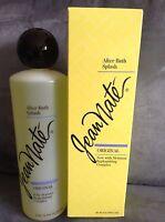Jean Nate Original After Bath Splash 30 Oz Bottle - (boxed)