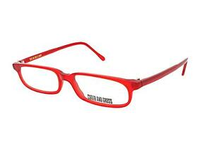 00057b0c05e Image is loading Cutler-and-Gross-Designer-Optical-Glasses-Spectacles-RX-