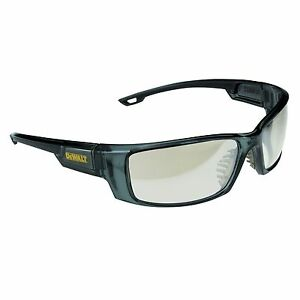 Dewalt-DPG104-Excavator-Safety-Lens-Protective-Safety-Glasses-Choose-Color