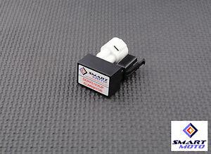 Servo-Exhaust-SET-Valve-Eliminator-Suzuki-GSXR-1000-2001-2008-K1-K8