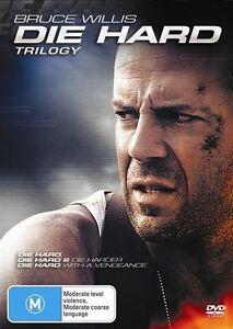 Die-Hard-Trilogy-Boxset-DVD-2007-4-Disc-Set