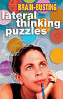 Brain-Busting Lateral Thinking Puzzles by Paul Sloane, Des MacHale (Paperback, 2004)