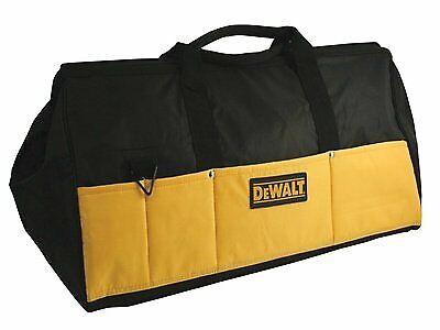 Dewalt Genuine OEM Replacement Tool Bag # 624807-01