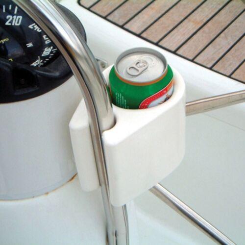 Bootsport Ocean Dosen-Flaschenhalter für die Yacht 22-26mm Rohrbefestigung keine Montage