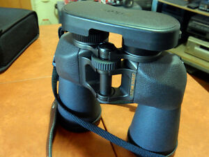 Nikon-12x50-SE-CF