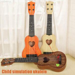 95E9-Educational-Ukulele-Instrument-Toy-Hawaiian-Guitar-Early-Education-Infant