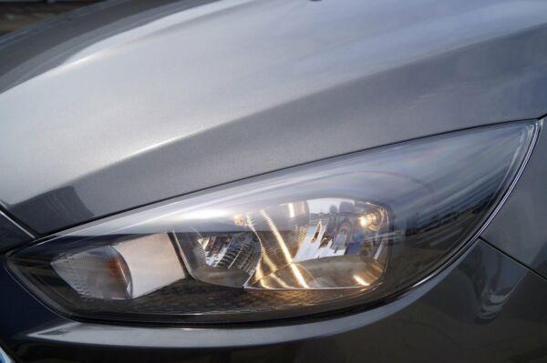Ford Focus 1,5 TDCi 120 Titanium aut. - billede 5