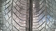 205/60r15  2x Continental Conti Winter Contact TS830 205/60/15 91 H - Versand