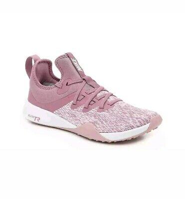 Nike Women's Foundation Elite TR Shoe