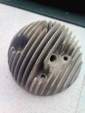 112392 Testa Testata x Cilindro Motore Piaggio Vespa 125/90 PRIMAVERA originale