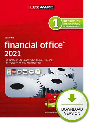 Office 2021 Ebay