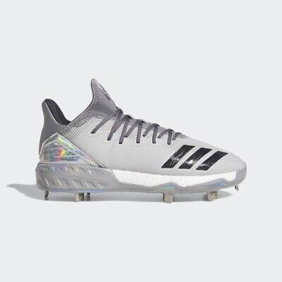 Adidas Boost Icon 4 X Topps Hologram