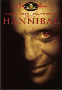 Hannibal-Two-Disc-Special-Edition-DVD