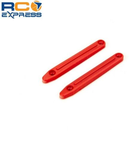 Arrma Roof Rails Red  ARA480030