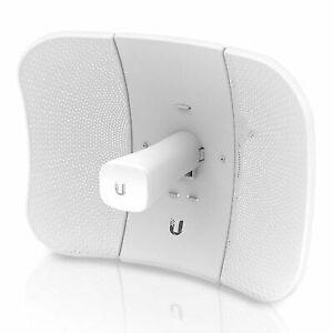 Best 802 11ac Home Network Wireless Access Points   eBay