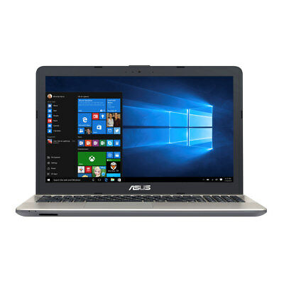 PORTATIL ASUS P541UA-GO1508T CORE i7-7500U 8GB DDR4 HDD 500GB BLUETOOTH 4.0 W10