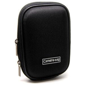 CAMERA-CASE-BAG-FOR-Samsung-ST80-PL90-ES75-ES73-ES30-ES25-AQ100-ST30-L301-HZ30W