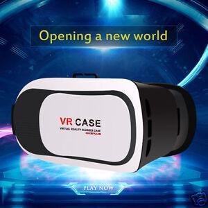 Google-Cardboard-VR-Box-Virtual-Reality-3D-Glasses-Helmet-iPhone-Samsung-HTC-LG