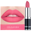 thumbnail 20 - 12 Color Waterproof Long Lasting Matte Liquid Lipstick Lip Gloss Cosmetic Makeup
