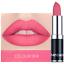12-colores-impermeable-de-larga-duracion-Lapiz-labial-mate-maquillaje-cosmetico-brillo-labial miniatura 17