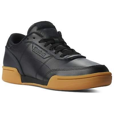 Reebok Classics Royal Heredis men Trainers, Sport Shoes