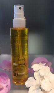 Diego-Dalla-Palma-Sun-Shine-olio-spray-super-abbronzante-con-SPF-150-ml