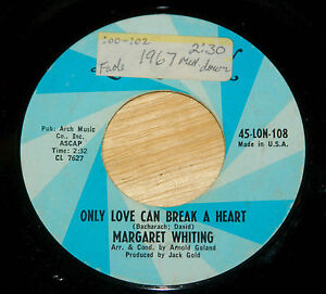 Margaret-Whiting-45-Only-Love-Can-Break-A-Heart-Where-Do-I-Stand