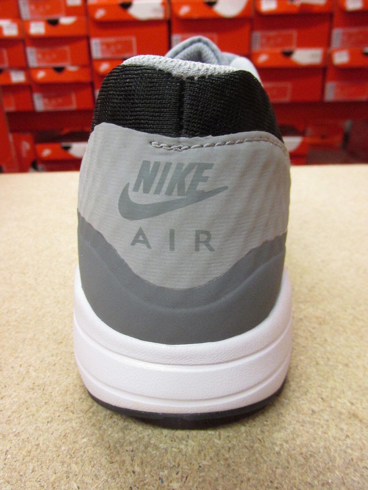 Nike air max 1 ultra essenziale Uomo correndo scarpe, formatori 819476 008 scarpe, correndo scarpe d1168b