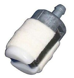 image is loading walbro-fuel-filter-125-527-1-for-brushcutter-