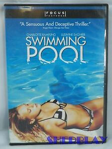 Swimming-Pool-Rated-Ws-Dub-Sub-Ac3-Dol-Dts-DVD-Charlotte-Rampling-Ludivine