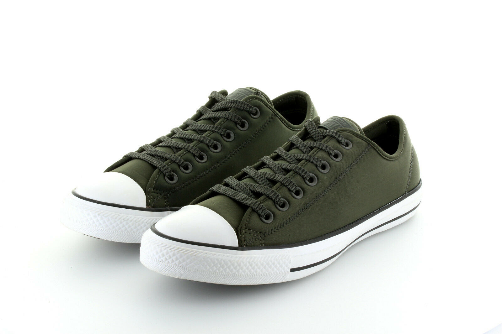 Converse Chuck Taylor AS Ox Olive Neoprene 42,5 43,5 US 9