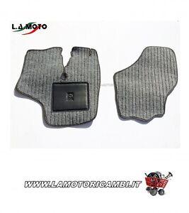 445440-Coppia-tappetini-Piaggio-Porter