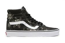27e242063ca49d item 2 Vans SK8 Hi Reissue Van Doren Snowflake Black Men s Skate Shoes Size  11.5 -Vans SK8 Hi Reissue Van Doren Snowflake Black Men s Skate Shoes Size  11.5