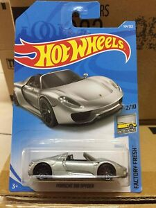 Hot-wheels-Hotwheels-Prosche-918-Spyder