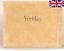 Denis-Wright-Wedding-Albums-British-Craftsmen-Hand-Made-Albums thumbnail 4