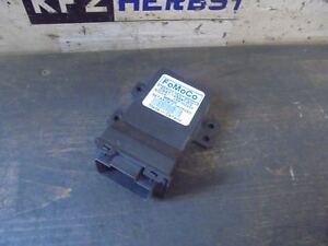 unidad-de-cierre-centralizado-Ford-Galaxy-III-Lenkradheizung-DG9T14B561AC-2-0TDC