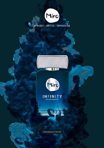 NEU-Miro-INFINITY-Eau-de-Parfum-Spray-75-ml-EdP-Neuware-in-Originalverpackg