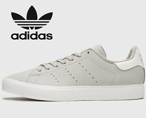 🔥 2019 Adidas Originals Stan Smith Vulc