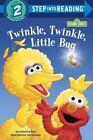 Twinkle, Twinkle, Little Bug by Katharine Ross (Paperback, 2003)