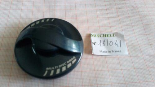 BOUTON FREIN MOULINET MITCHELL TURBOCAST 6500 SHS MULINELLO REEL PART 181041