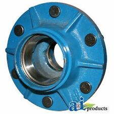 Made To Fit Ford New Holland Front Wheel Hub 313020