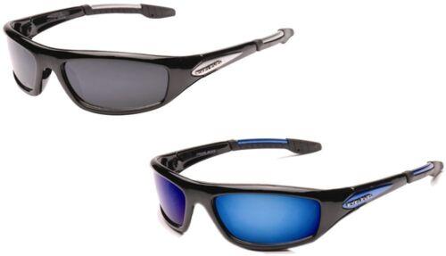 Fishing Cycling, Eyelevel Mens UV400 Sports Sunglasses Golf