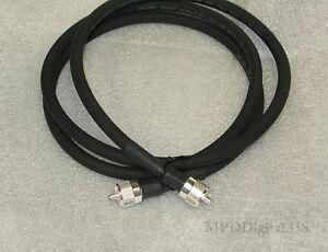 Negozio di sconti online,Swr Meter Cable