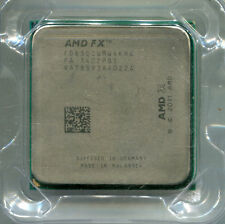 AMD FX-6300 FD6300WMW6KHK 3.5 to 4.1 GHz 6-core socket AM3+ CPU 95W Vishera