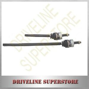 A-left-hand-side-CV-JOINT-SHAFT-JEEP-GRAND-CHEROKEE-WG-WJ-quadra-trac-II-trans