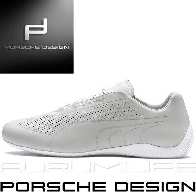 Adidas Sneaker Porsche Design 44 23 UK10 US10,5
