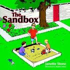 The Sandbox 9781425924737 by Janette Stone Book